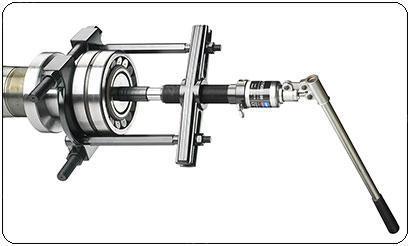 出售SKF TMBS150E强力背拉拉拔器