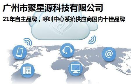 出售呼叫中心-客户服务中心系统-CRM工单系统