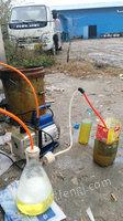供应柴油过滤器 MZW柴油过滤器