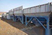 山東濰坊出售700型二次攪拌不含水泥倉