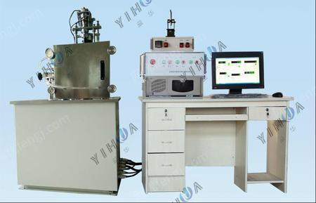 供应MDZ-05GL  高、低温真空摩擦磨损试验机