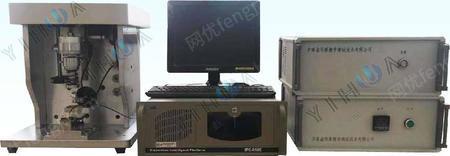 供应MGW-02型高频往复摩擦磨损试验机