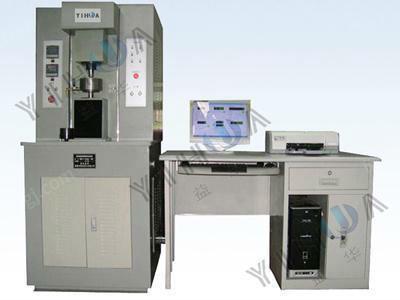 供应MMU-2微机控制端面摩擦磨损试验机