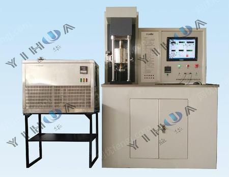 供应MMU-5GL高低温摩擦磨损试验机