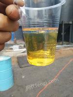 河南专业回收废油,回收废机油,回收废油渣