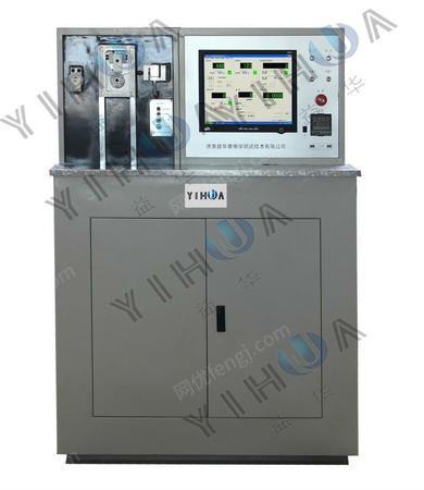 供应MRH-3高速环块摩擦磨损试验机