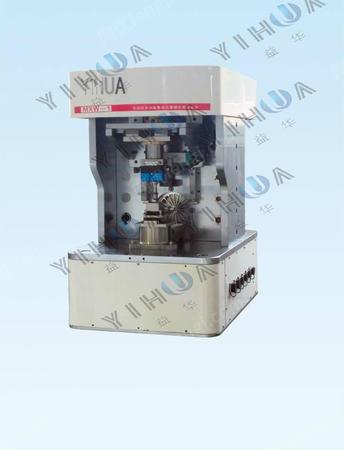 供应MXW-1型旋转往复摩擦磨损试验机