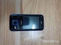 报废手机N81