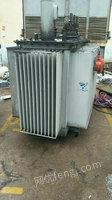 北京发电机回收,回收二手变压器,回收废旧变压器