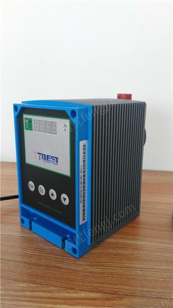 絮凝剂投加泵TTD-15-03电磁计量泵代理销售