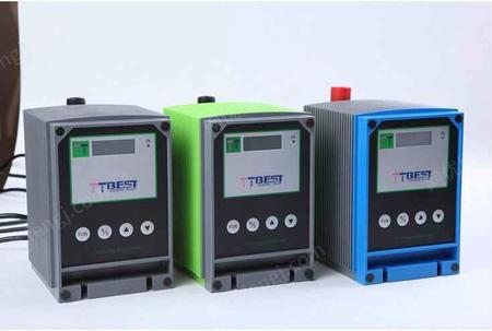 盐酸硝酸计量泵TTD-01-07经销代理