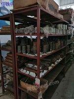 出售:湖南有色矿山机械配件