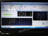 GPS北斗信号模拟器