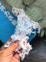 广州大量回收聚四氟乙烯塑料王刨花废料值多少钱