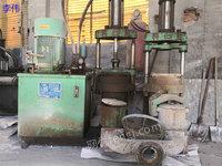 二手陶瓷机械出售