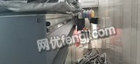 厂处理数码印花机,烘干机各1台,加本机微信发图片