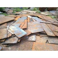湖南长沙长期求购重废,废钢,生产废铁电议或面议