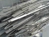 湖南长沙回收废铝,废铝边角料,废铝合金电议或面议