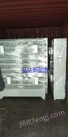 出售擎天圆柱512通道现货50台|出售锂电池检测设备|出售锂电池分容柜