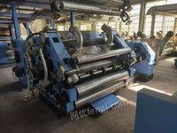 客户选择 今日推送 二手纸箱机械 京山单面瓦楞机有售