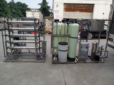 上海泳池设备/泳池水处理设备/伟志水处理