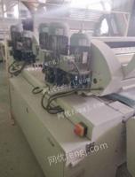 浙江湖州回收UV油漆生产线