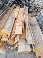河北邢台罐板回收.回收废旧钢板.回收板头