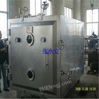 安顺低价出售300平方列管冷凝器