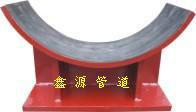 鑫源管道可定制各种型号-优质管道滑动支座