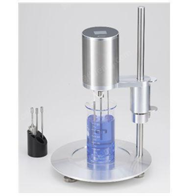 ATAGO(爱拓)便携式旋转组装温度测温样品粘度计 VISCO™ B(L)