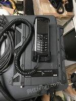 出售海事卫通宽带终端FBB250 (SAILOR)