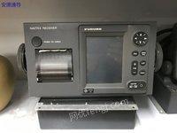 FURUNO-NAVTEX-NX-700航行警告接收机