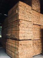 供应3*6樟子松木方,低价处理,具体看图