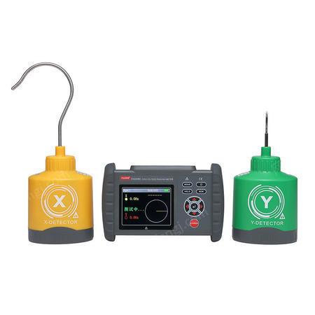ES2080系列无线高压核相仪(语音核相)