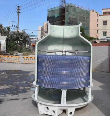 冷却塔厂家/价格/制冷设备