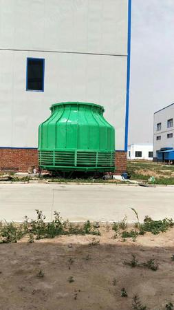 冷却塔配件/管道/工作原理/生产厂家