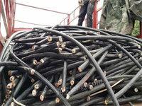 浙江宁波求购10吨旧电线电缆电议或面议