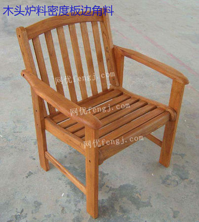 旧木制品出售