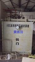 高价求购一台环氧乙烷灭菌柜