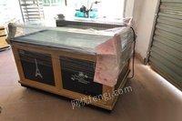 广东珠海出售汉城面包蛋糕设备 16000元