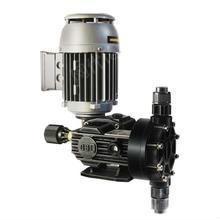 苏州意大利OBL计量泵加药泵定量泵 苏州OBL计量泵M155PP投加泵代理 缓蚀