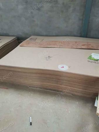 旧木材/板回收