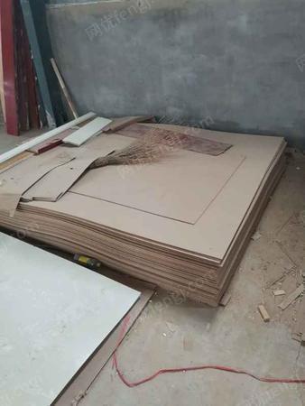 旧木材/板价格