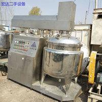 二手炼化设备出售