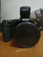 尼康摄录机出售