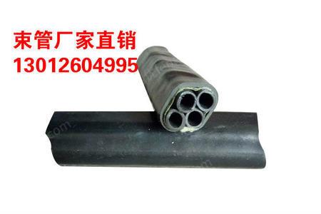 供应PE-ZKW8*1带护套单芯束管