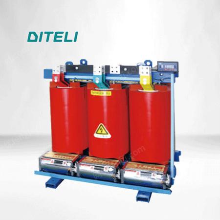 供应干式变压器-SCB13系列10kv级干式变压器