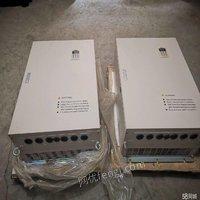 浙江绍兴220kw变频器出售