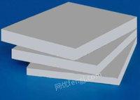 石膏板用途很广泛、生产工艺流程你都了解吗......