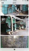 辽宁沈阳转让 12万吨 玉米淀粉生产线+ 淀粉糖设备 整套